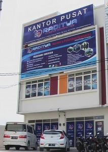 franchise kursus komputer murah