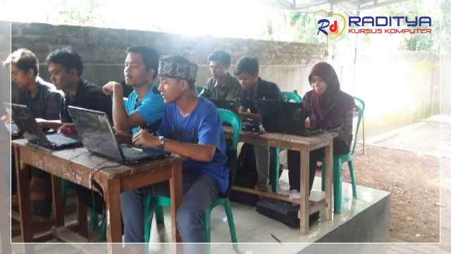 baksos raditya group
