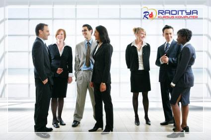 Skill Bahasa dan Komunikasi Untuk Orang Akuntansi
